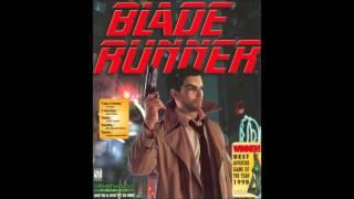 Full Blade Runner OST