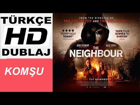 Türkçe Dublaj Full HD 1080p Film İzle