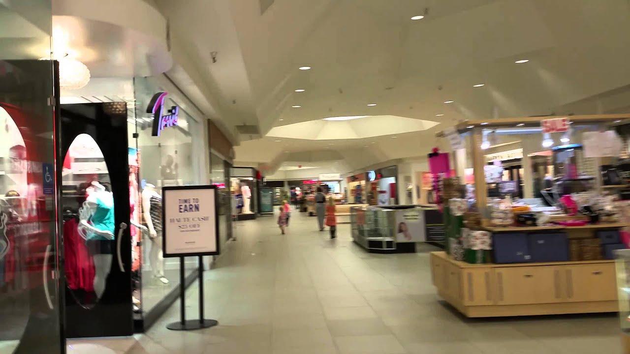 824f4594ed72a6 The mall