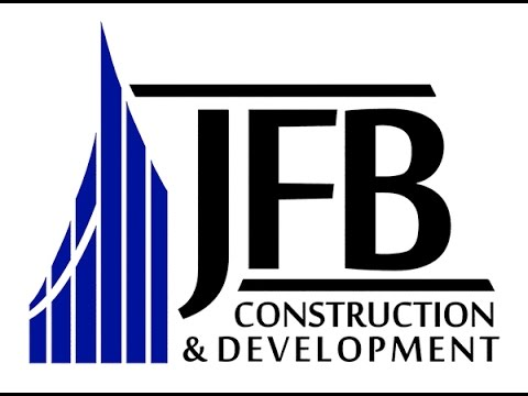 JFB CONSTRUCTION AMERICA'S CHOICE BUILDER