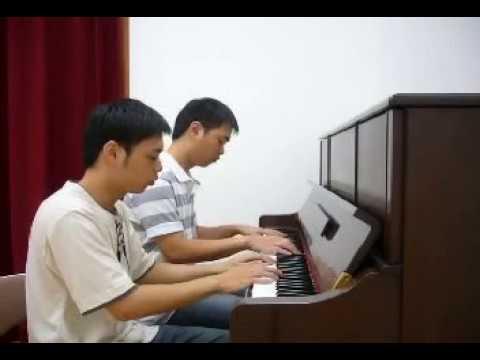 ayumi hamasaki - Fated ~piano version~ mp3