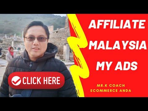 affiliate-marketing-malaysia-my-ads-shopee-mr-k