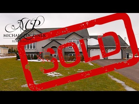 pei-real-estate-1645-abrams-village-house-for-sale-west-of-summerside-&-charlottetown-canada-mls
