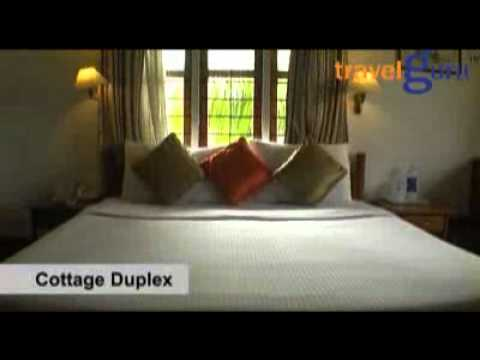 Hotel Backwater Ripples, Kumarakom - Travelguru