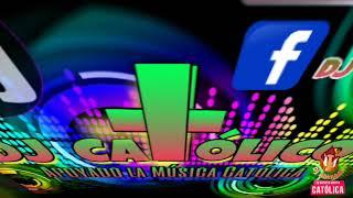 Palo Santo ft ministerio La señal Mix  video oficial Dj abimael  Dj Católico