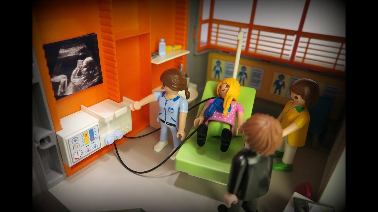 Playmobil Film Deutsch Junge Oder Mädchen Playmogeschichten