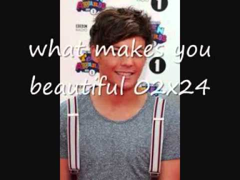 What Makes You Beautiful 02x24. (penultimo Episodio)