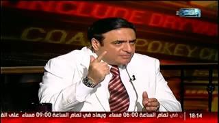 الناس الحلوة | المهارات الفنية لجراح السمنة مع دكتور ياسر عبد الرحيم