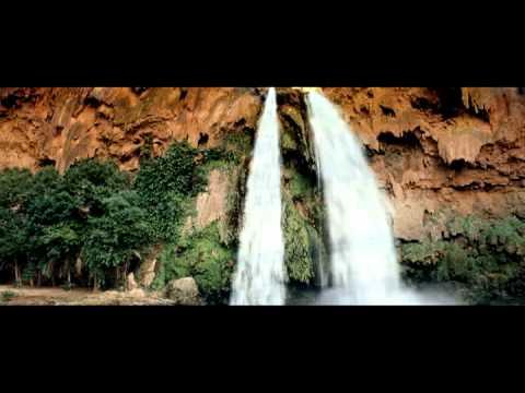 KACIE PHILLIPS - THERE IS NO ARIZONA