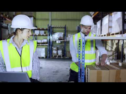 What make abas ERP different?