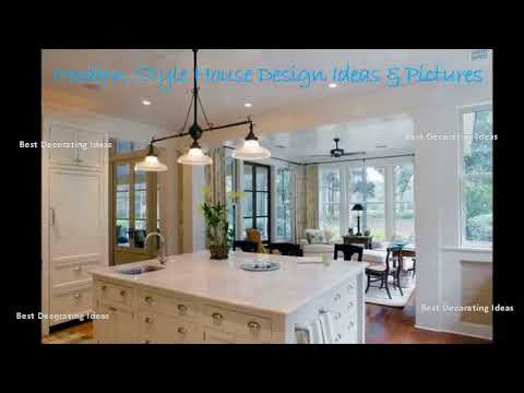 Open To Kitchen Keeping Room Designs on kitchen lighting over bar, kitchen hearth room designs, kitchen great room design, kitchen island designs, kitchen family room, kitchen morning room design, kitchen and living room designs, house keeping room design,