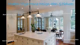Keeping Room Off Kitchen Designs Best Of Modern Kitchen Decor Ideas Design Picture Youtube