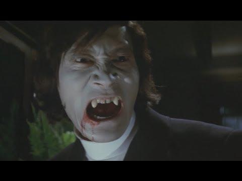 is dracula evil