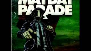 Download Mayday Parade- You're Dead Wrong (Lyrics) MP3 song and Music Video