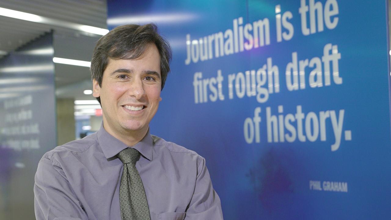 carlos lozada 93 associate editor at the washington post