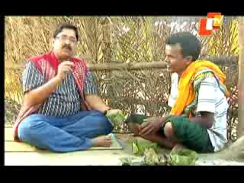 "OTV Tasty Tasty: ""Dahi Machha, Poda Chicken & Sri Lankan Food - Sothi, Aapam & Puttu"""