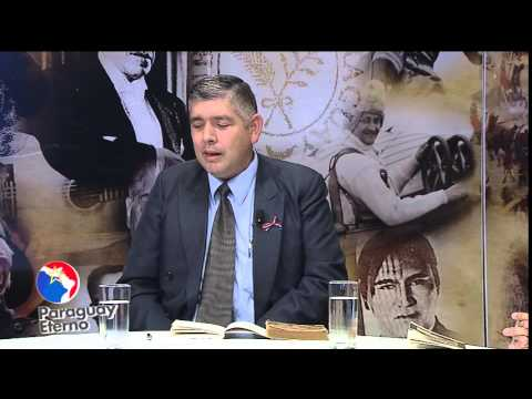 PARAGUAY ETERNO - BATALLAS NAVALES de la Guerra contra la Triple Alianza