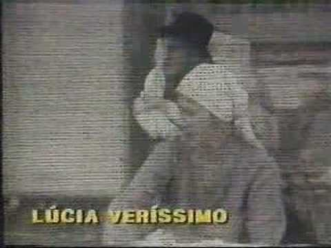 Abertura de OS IMIGRANTES - telenovela