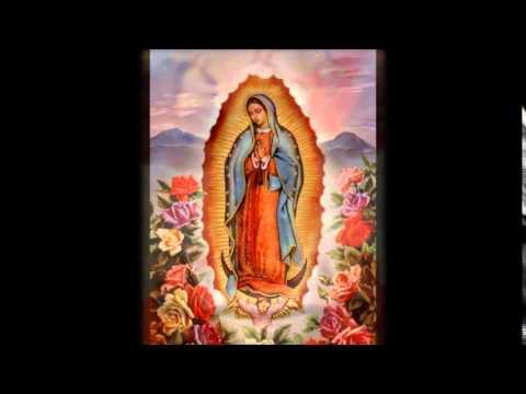 Moy Mendoza- No llores Madresita