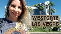 Westgate Las Vegas aka Hilton Las Vegas | The Vegas Home of Elvis