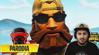 """NO ES JUSTO"" LOLiTO FDEZ 