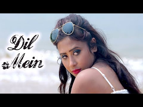 Hindi hd video song telegram channel