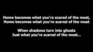 Gabrielle Aplin - Ghosts lyrics