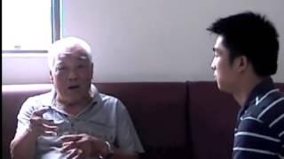 """Video Pin Sun Wing Chun - Master Sifu Fung Chun """"Red Boat History"""" download MP3, 3GP, MP4, WEBM, AVI, FLV November 2017"""