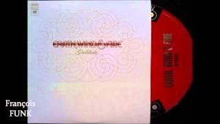 Earth Wind Fire Yearnin 39 Learnin 39 LIVE 1975.mp3