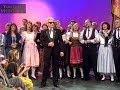 Heino & Menskes-Chor - Lieder der Berge - Medley - 1992