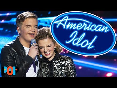 american idol contestants dating 2018
