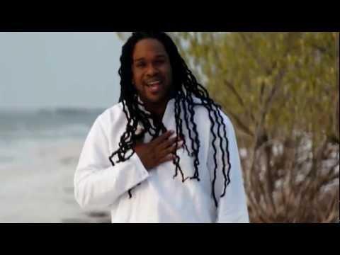 KEHV Inspirational Soul Love Songs