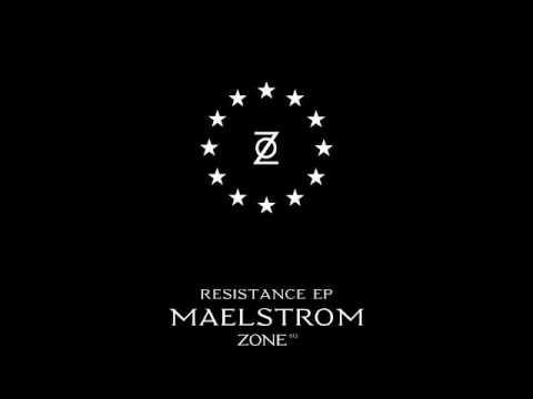 Клип Maelstrom - Resistance