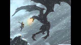 ♩♫ Epic Orchestral Music ♪♬ -  Dragon Slayer (Copyri...