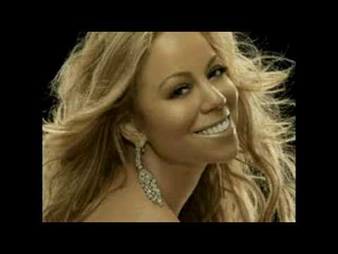Mariah Carey (Love will lead you back)