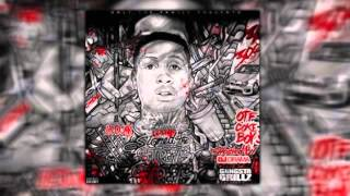 Repeat youtube video Lil Durk - Competition [LIL JAY #00, FBG DUCK, RICO RECKLEZZ, STAIN DISS]
