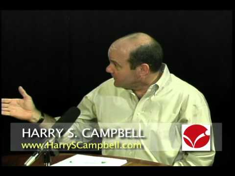 Get Real With Your People: New Landings Job Chat, Guest Happy Campbell