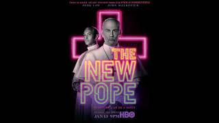 Beth Ditto - Fire | The New Pope OST