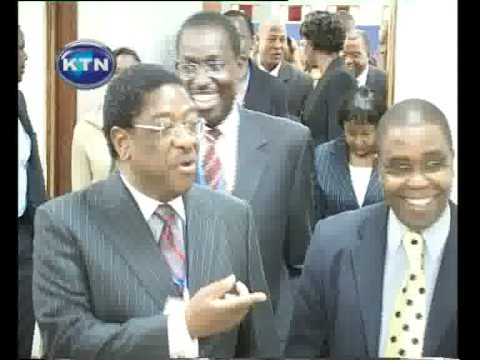 ANGLO LEASING