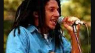 Cover images julian marley-all i know-awake