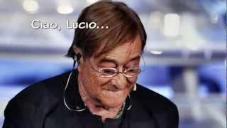 Omaggio a Lucio Dalla - La sera dei miracoli