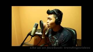 Yun Ka   Daryl Ong Cover Willie Revillame Original