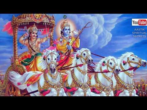 Hinduism, खुद को हिन्दू कहते हो और अपने धर्म के बारे में इतना भी नहीं जानते| Hindu God, Lord Shiva