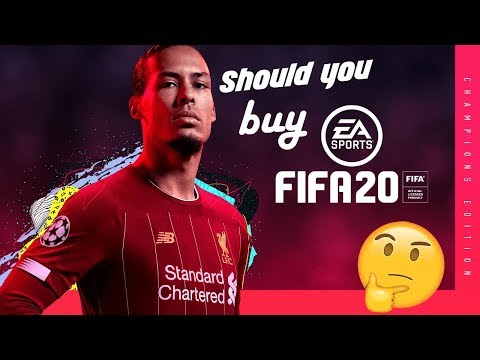 should-you-buy-fifa-20?