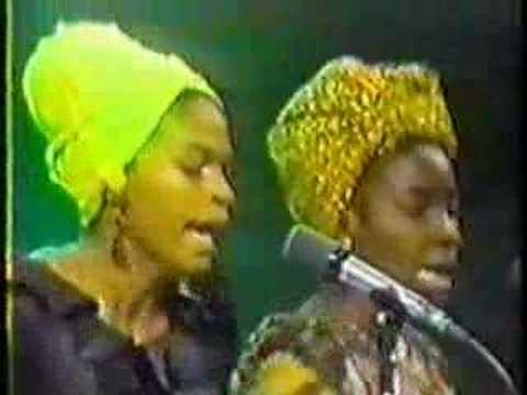 Bob Marley & The Wailers - Kinky Reggae