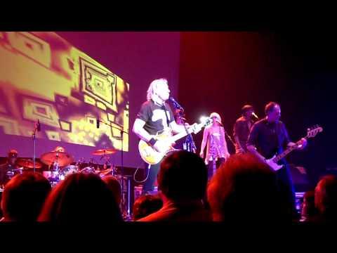All Night Long - Joe Walsh live at the Verizon...