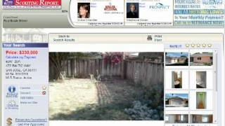 South San Jose Home For Sale - 472 Baltic Way