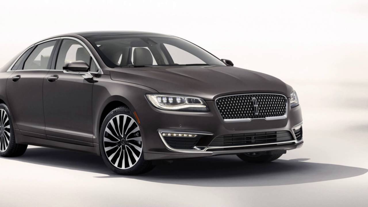 2018 lincoln suv mkx. interesting lincoln 20172018 lincoln mkz  review cost release date to 2018 lincoln suv mkx