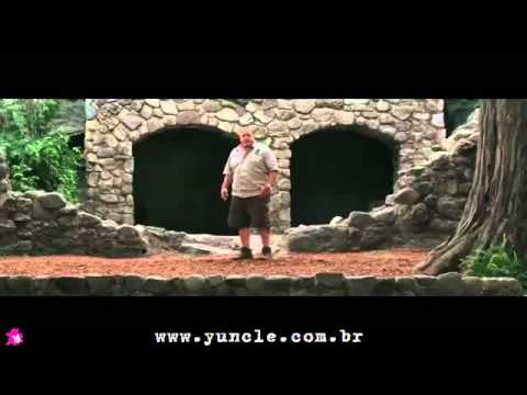O Zelador Animal | Trailer Legendado from YouTube · Duration:  1 minutes 2 seconds