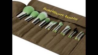 Bdellium Tools Bambu Complete Set, Green Thumbnail